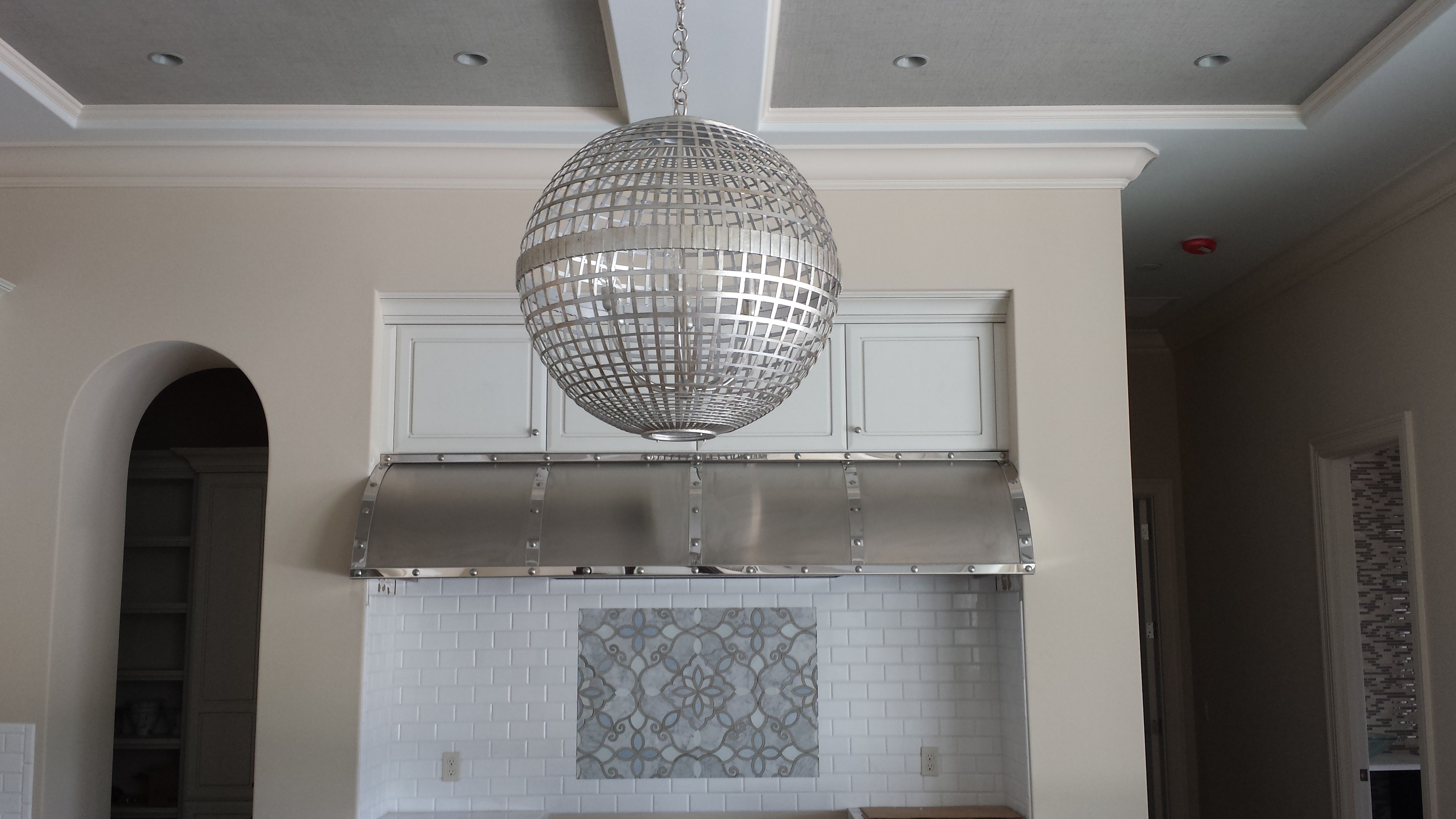 zephyr kitchen hood island ejmcopper kitchen hoods are custom built around our customers needs in regards to the size shape and space of environment which they ejmcoppercom custom copper kitchen hoods zephyr hood ejmcopper