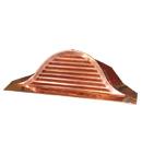 Ejmcopper Com Custom Architectural Copper Products